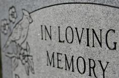 What Is the Difference Between Headstones & Gravestones?    Headstones and tombstones are markers used to identify burial places. Originally, tombstones were part of the burial receptacle; headstones marked the head of the grave; footstones marked the foot of the grave; and gravestones were a stone slab laid over the grave.