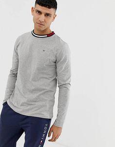 f9dd6acaa9 Las 19 mejores imágenes de camiseta gris