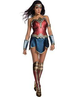 Rubies WW SW Wonder Woman Adult Costume-X-Small Rubie's https://www.amazon.com/dp/B075FYLC1B/ref=cm_sw_r_pi_dp_x_RxJ6zbAWKRZW3