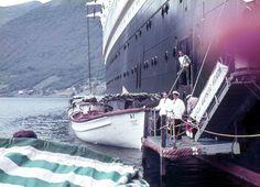 TS Bremen, alle Mann zurück an Bord Beautiful Ocean, Cruise Ships, Battleship, Seas, Pride, Travel, Europe, Pictures, Bremen