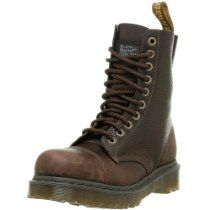 48f7a969202 197 Best Women's Work & Safety Boots & Shoes. images in 2013 ...
