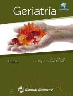 http://almena.uva.es/search~S1*spi/i?SEARCH=978-607-4484-021