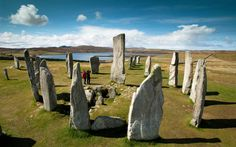 Things not to Miss in Scotland | Photo Gallery | Rough Guides