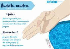 hand yoga also known as mudra sanskrit word meaning sign