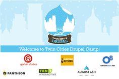 14 Best DrupalCon Austin, 2014 images | Drupal, Exploring