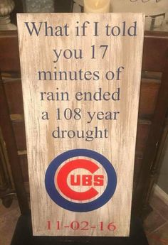 Ideas basket ball signs for games fans sports man cave Chicgo Cubs, Cubs Win, Bear Cubs, Baseball Signs, Chicago Cubs Baseball, Chicago Blackhawks, Cubs Room, Cubs Tattoo, Sports Man Cave