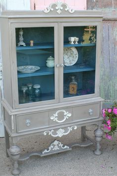old white + aubusson - Google Search