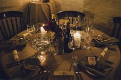 Wedding photographer at Davy's wine bar & Ranger's House Greenwich