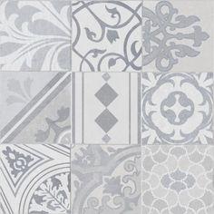 Tile Expert · Revival tile by Cicogres 9.6e/ m2