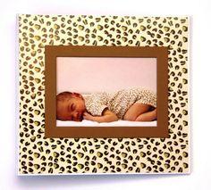 Álbum Personalizado em Scrapbook Vicky.Photos parceria Scrap Memory Venda dos álbuns pela minha página http://www.elo7.com.br/lojas/vicky-photos-infantis