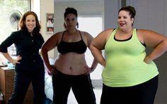 watch my big fat fabulous life the skinny