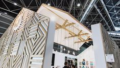 durstone_q_cevisama_2013_stand_booth_exhibition_blooming_house_vxlab_corner_our_design_ephemere_architecture_celling.jpg