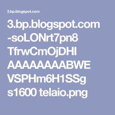 3.bp.blogspot.com -soLONrt7pn8 TfrwCmOjDHI AAAAAAAABWE VSPHm6H1SSg s1600 telaio.png