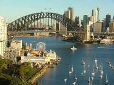 sydney Australia -- Lansvale area for now. Soon I'll make it out to the big city. :-o