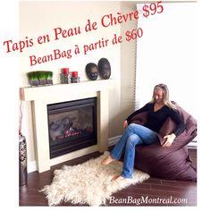 Luxury Store Tapis en Peau de ch/èvre Doux Animal 100/% Cuir v/éritable Naturel Motif,12 120cm,4 70cm