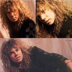 Joey Tempest, Bryan Adams, See It, Lisbon, Crushes, Europe, Instagram Posts, Bands, Rock Bands
