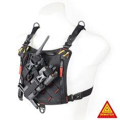 http://www.men-fire.fr/fr/ceinturon-petit-equipement/919-porte-radio-thorax-3700959607004.html