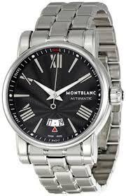 MontBlanc Star 102340
