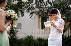 Christian Bride, Kochi, Wedding Film, Candid, Wedding Photography, Wedding Dresses, Fashion, Bride Dresses, Moda