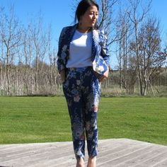 314 Best My Style images | My style, Style, Fashion