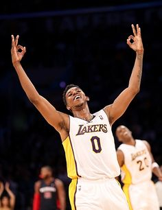 0d608306 70 Best Swaggy p images in 2015 | La lakers, Los Angeles Lakers, Dodgers