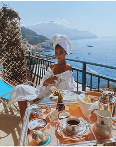 cindy kimberly, italy, and breakfast image Summer Aesthetic, Travel Aesthetic, Travel Quotes Wanderlust, Travel Photography Tumblr, Photography Ideas, Adventure Photography, Photo Instagram, Instagram Travel, Instagram Money