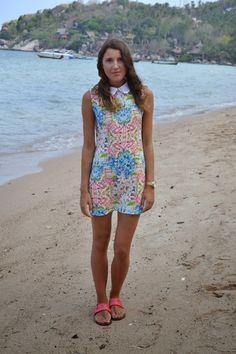 Florals | Women's Look | ASOS Fashion Finder