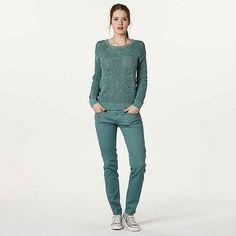 Gaastra jeans? Bestel nu bij wehkamp.nl