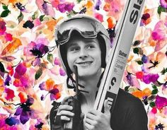 Domen Prevc Ski Jumping, Ultimate Collection, Jumpers, Skiing, Ski