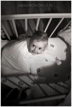 dziecko fotografia