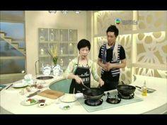 今晚食乜餸17/6/2011 - 豉椒炒牛河Pepper Steak / Flat Rice Noodle