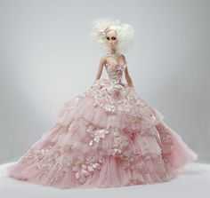 CHARITY AUCTION FOR 2014 ITALIAN DOLL CONVENTION Sold on eBay for $5,421.63 on May 23, 2014