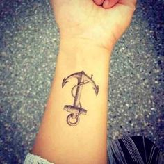 Back piece anchor tattoo ideas imga423cb63dd4deeff6