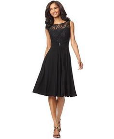 Black dresses for christmas party - Dressed for less