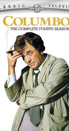 Directed by Ben Gazzara.  With Peter Falk, Robert Vaughn, Jane Greer, Dean Stockwell. Lt. Columbo takes a trip to Acapulco, but finds himself on a new case when a used car dealer commits murder on the cruise ship.