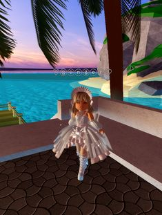 Roblox Funny, Roblox Roblox, High Pictures, Cute Profile Pictures, Valentine's Day Outfit, Outfit Of The Day, Aesthetic Clothes, Aesthetic Girl, Digimon