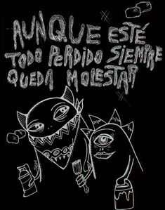 Drawings, Lowbrow Art, Animation Art, Illustration Art, Art, Street Art Graffiti, Feminist Art, Protest Art, Revolution Art