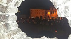 Il 10 agosto cerca gli eventi nei Castelli dedicati alla notte di San Lorenzo su www.castellidelducato.it sezione eventi. Vi aspettiamo!