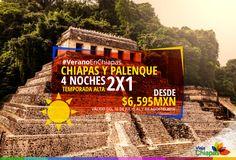 Inicio - Viaja Chiapas