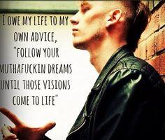Machine Gun Kelly – Cleveland State Of Mind Lyrics ...