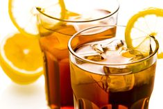 Long Island Ice Tea cocktail, la ricetta | Fantasie di cucina