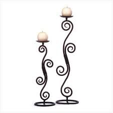 Image result for wrought iron scrolls