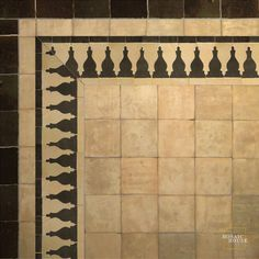 Mosaic House is a New York tile company specializing in Moroccan mosaic zellij or zellige, cement, bathroom, floor and kitchen tile. Mosaic House carries a range of tiles for home and business. Brick Bbq, Islamic Tiles, Outdoor Sinks, Border Tiles, House Tiles, Painted Furniture, Furniture Ideas, Lobbies, Color Tile
