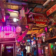 22 places in metro Detroit to take an out-of-towner Detroit Area, Metro Detroit, Farmington Hills, Places Worth Visiting, Rainbow Wallpaper, Black Water, Small World, Fnaf, Game Room