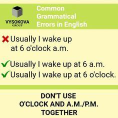 #English #learningenglish #language #grammar