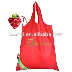 recycled pet eco-friendly resuable foldable rpet shopping bag