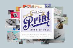 Print Mockup Pack zadarmo! - https://detepe.sk/print-mockup-pack-zadarmo/