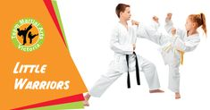 Team Martial Arts provides toddler martial arts for preschoolers age 2 to 6 years and for teens & Adults premier Black Belt karate through SES Taekwondo. Talk To Strangers, Martial Arts Training, Preschool Art, New Theme, Taekwondo, Black Belt, Life Skills, Teamwork, Karate