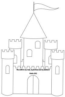 Princess Castle Coloring Page How To Draw A Princess Castle For Kids Castle Coloring Page How To Draw House For Princess Easy. Castle Coloring Page, Princess Coloring Pages, Coloring Pages To Print, Free Printable Coloring Pages, Coloring Pages For Kids, Coloring Sheets, Free Printables, Kids Coloring, Chateau Princesse Disney
