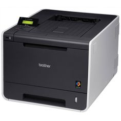 brother-laser-printer-lh4150cdn